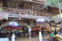 Dive Padang Bai 02.jpg
