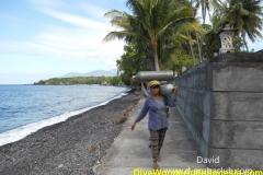 Dive Tulamben 05