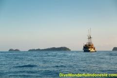 divewonderfulindonesia009