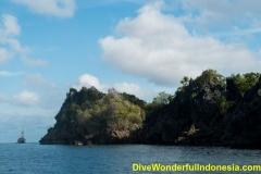 divewonderfulindonesia011