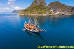 divewonderfulindonesia012