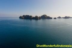 divewonderfulindonesia014