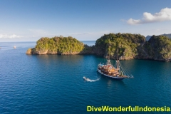 divewonderfulindonesia016