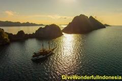 divewonderfulindonesia018