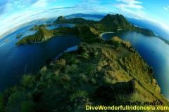 divewonderfulindonesia1245