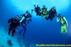 divewonderfulindonesia1250