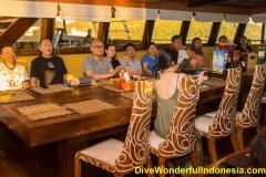divewonderfulindonesia1251